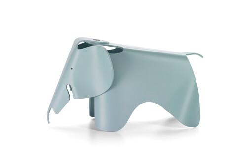 Elephant Kinderstoel Vitra : Aanbieding vitra eames elephant vitra met korting