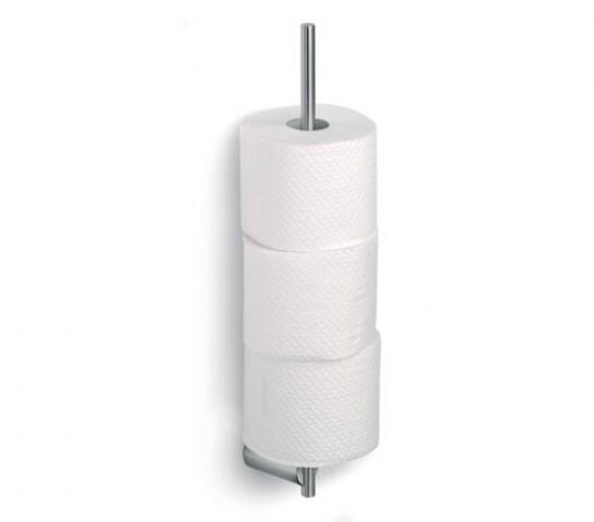 categoryWonen Badkamer Toilet  5  Kopen  PRODUCTLAND  # Jysk Wc Rolhouder_081306