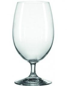 Leonardo waterglas Daily set van 6