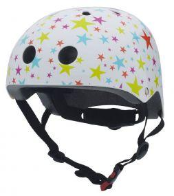 CoConuts helm 'Multi Stars'