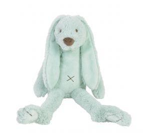 Happy Horse Tiny Lagoon Rabbit Richie knuffel