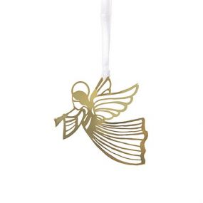 Pluto Deco Flying Angel