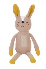 Happy Horse Rabbit Reeva knuffel 36 cm