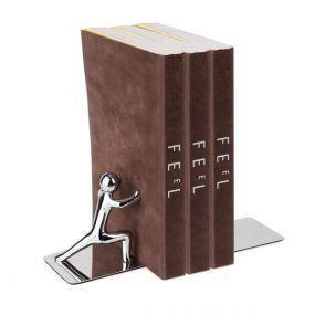 Balvi boekensteun Push 2 delig