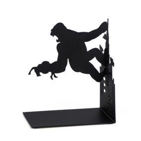 Balvi boekensteun Kong