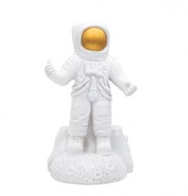 Loco Lama tafellamp Astronaut