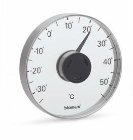 Blomus Grado raamthermometer