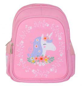 Rugzak Unicorn A Little Lovely Company
