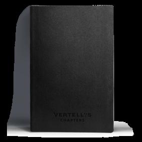 Vertellis Chapters UK