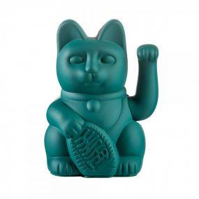 Lucky cat Groen - Donkey Maneki Neko