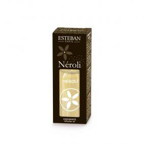 Esteban Classic Neroli Essentiele Geurolie - 15 ml