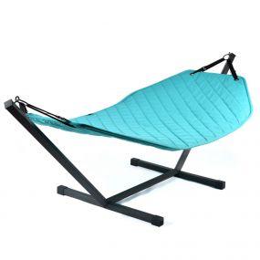 Extreme Lounging b-hammock set Turquoise
