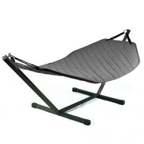 Extreme Lounging b-hammock set Grijs