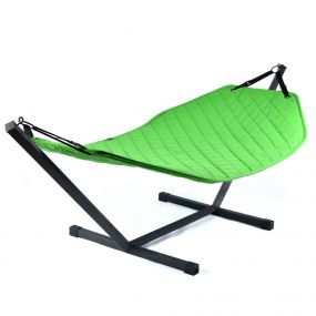 Extreme Lounging b-hammock set Lime