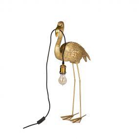 Kitchen Trend Flamingo lamp zonder kap