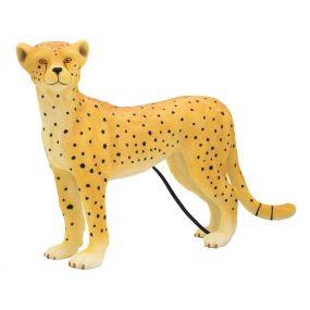 Loco Lama tafellamp Leopard