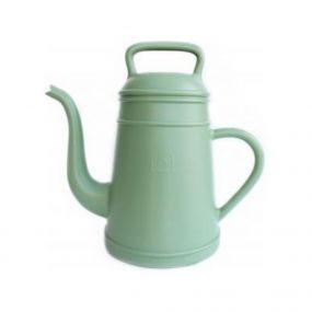 Xala Lungo Gieter groen 12 Liter