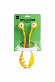 Ototo Pasta Monsters pastalepels verpakking