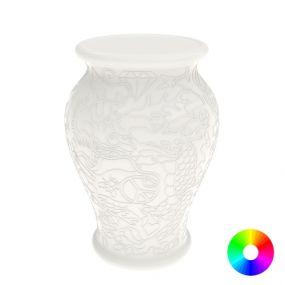 Qeeboo Ming Vase LED