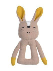 Happy Horse Rabbit Reeva rammelaar