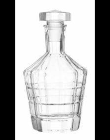 Leonardo Spiritii Karaf - 0,7 liter