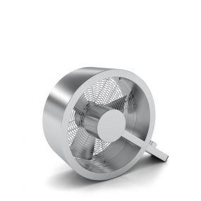 Stadler Form Q-fan ventilator