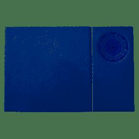 Royal Delft Versatile Dip bord