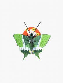 Studio Roof Swallowtail vlinder