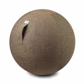 Vluv Stov zitbal Macchiato 60-65 cm