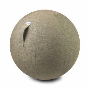 Vluv Stov zitbal Pebble 60-65 cm