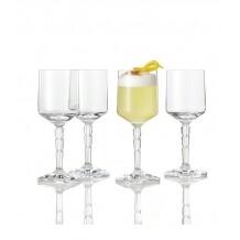 Leonardo Spiritii Cocktailglas hoog - 180 ml - 6 stuks