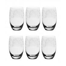 Leonardo Chateau Longdrinkglas - 6 stuks