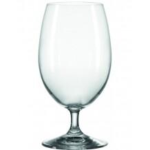 Leonardo waterglas Daily set van 6