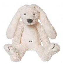 Happy Horse Tiny Ivory Rabbit Richie knuffel