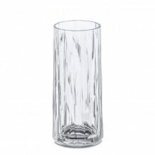 Koziol Superglas Club No.3. crystal