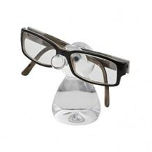 Balvi Guido brillenhouder transparant
