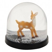 &K Wonderball Bambi