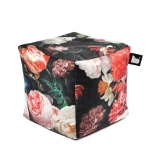 Extreme Lounging B-Box Fashion Floral