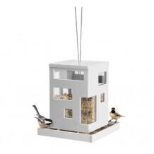 Umbra Bird Cafe vogelvoederhuis