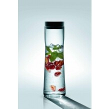 Blomus Splash waterkaraf 1 Liter