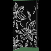 Secrid Cardprotector Magnolia laser zwart