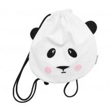 Eef Lillemor Panda rugtas