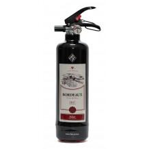 Fire-Art brandblusser Bordeaux 1Kg