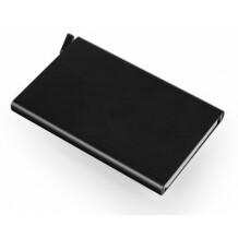 Secrid Cardprotector zwart
