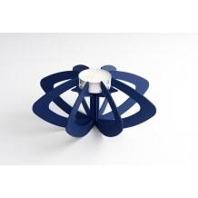 Studio Carmella Bogman Lillylight blauw