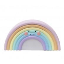 Eef Lillemor Rainbow nachtlampje