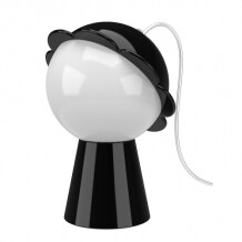 Qeeboo Daisy lamp