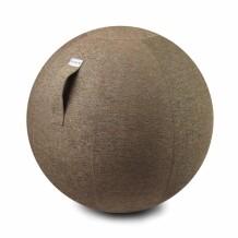 Vluv Stov zitbal Macchiato 70-75 cm