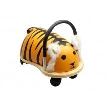 Wheelybug Tijger Small