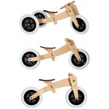 Wishbonebike 3-in-1 loopfiets
